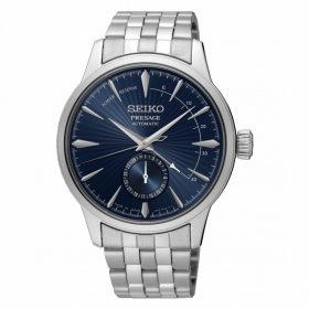 Мъжки часовник Seiko Presage Automatic - SSA347J1