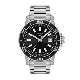 Мъжки часовник Tissot Supersport - T125.610.11.051.00