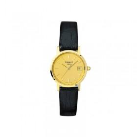 Дамски часовник Tissot Goldrun - T71.3.114.21