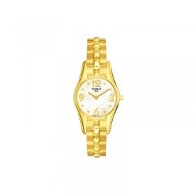 Дамски часовник Tissot Petit Bijou - T73.3.146.74