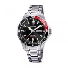 Мъжки часовник Festina Diver - F20478/5