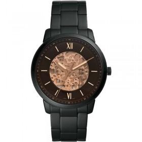 Мъжки часовник FOSSIL NEUTRA AUTO - ME3183