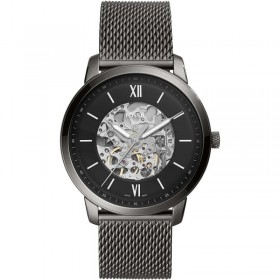 Мъжки часовник FOSSIL NEUTRA AUTO - ME3185