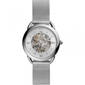 Дамски часовник Fossil TAILOR ME - ME3166