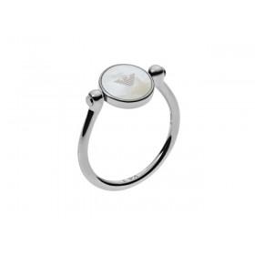 Дамски пръстен Emporio Armani SIGNATURE - EGS2159040 170