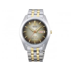 Мъжки часовник Orient 3 STARS Аutomatic - RA-AB0031G