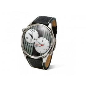 Мъжки часовник Alexander Shorokhoff - AS.DT01-1