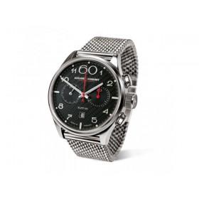 Мъжки часовник Alexander Shorokhoff NEW PLANET - AS.NPT01-4M
