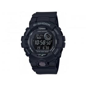 Мъжки часовник Casio G-Shock - GBD-800-1BER