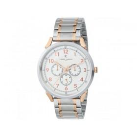 Мъжки часовник Pierre Cardin Pigalle Motion - CPI.2070