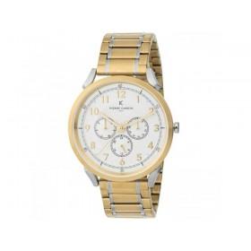 Мъжки часовник Pierre Cardin Pigalle Motion - CPI.2053