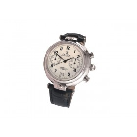 Дамски часовник Basilika CHRONOGRAPH - 3133.7881113
