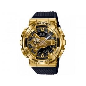 Мъжки часовник Casio G-Shock - GM-110G-1A9ER