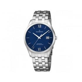 Мъжки часовник Candino Timeless - C4728/2
