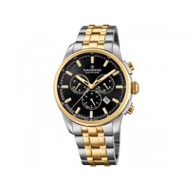 Мъжки часовник CANDINO ELEGANCE - C4699/4
