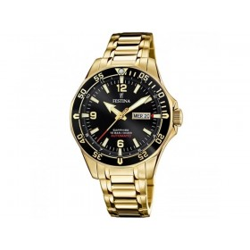 Мъжки часовник Festina Diver - F20479/4