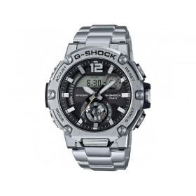 Мъжки часовник Casio G-Shock CARBON CORE GUARD - GST-B300SD-1AER