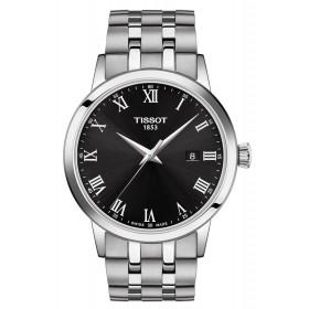 Мъжки часовник Tissot Classic Dream - T129.410.11.053.00