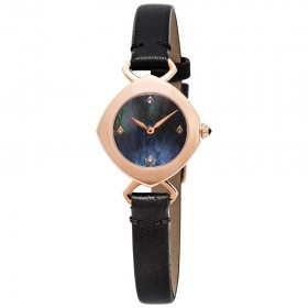 Дамски часовник Tissot Femini-T Diamond - T113.109.36.126.00