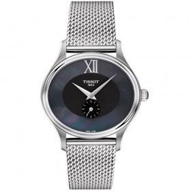 Дамски часовник Tissot Bella Ora - T103.310.11.123.00