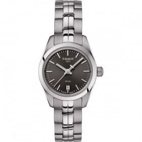 Дамски часовник Tissot T-Classic PR 100 LADY SMALL - T101.010.11.061.00