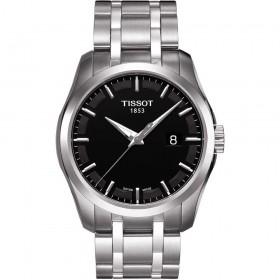 TISSOT COUTURIER - T035.410.11.051.00