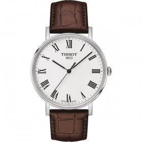 Мъжки часовник TISSOT EveryTime - T109.410.16.033.00