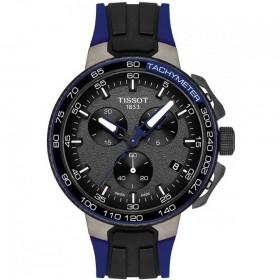 Мъжки часовник TISSOT T-RACE CYCLING - T111.417.37.441.06