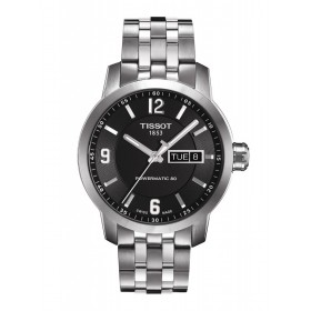 Tissot Powermatic 80 - T055.430.11.057.00