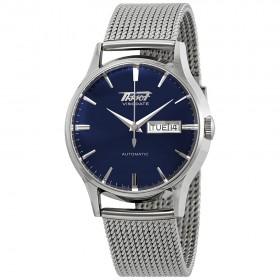 Мъжки часовник Tissot Visodate - T019.430.11.041.00