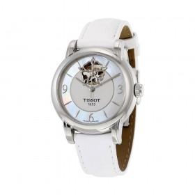 Дамски часовник Tissot LADY HEART POWERMATIC 80 - T050.207.17.117.04