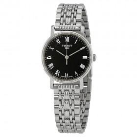 Дамски часовник Tissot EveryTime - T109.210.11.053.00