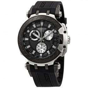 Мъжки часовник Tissot T-Race - T115.417.27.061.00