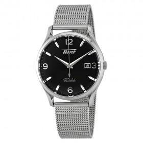 Мъжки часовник Tissot  Visodate - T118.410.11.057.00