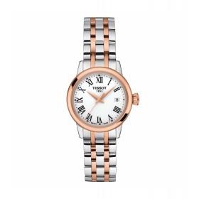 Дамски часовник Tissot Classic Dream - T129.210.22.013.00