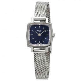 Дамски часовник Tissot T-LADY LOVELY - T058.109.11.041.00