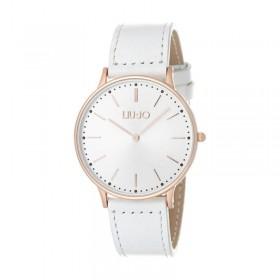 Дамски часовник Liu Jo Moonlight - TLJ1061