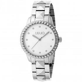 Дамски часовник Liu Jo Spike - TLJ1122