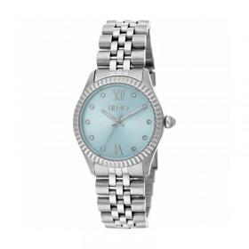 Дамски часовник Liu Jo Tiny - TLJ1136