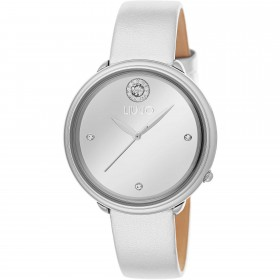 Дамски часовник Liu Jo Only You Bianco - TLJ1155