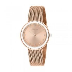 Дамски часовник Liu Jo Luxury Round - TLJ1200A