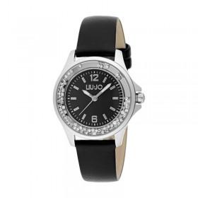Дамски часовник Liu Jo Mini Dancing Nero - TLJ1208