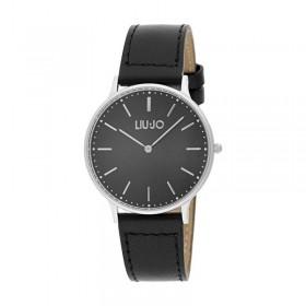 Дамски часовник Liu Jo Moonlight  Nero - TLJ1228
