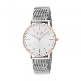 Дамски часовник Liu Jo Moonlight Bicolor - TLJ1230