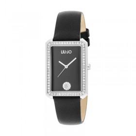 Дамски часовник Liu Jo Unique Brill - TLJ1273
