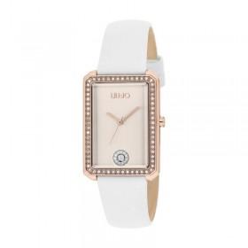 Дамски часовник Liu Jo Unique Brill - TLJ1274