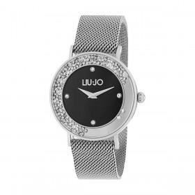 Дамски часовник Liu Jo Dancing Slim - TLJ1342