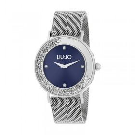 Дамски часовник Liu Jo Dancing Slim - TLJ1343