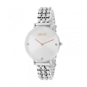 Дамски часовник Liu Jo Framework - TLJ1385