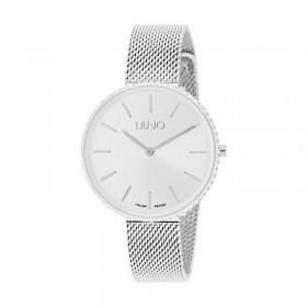 Дамски часовник Liu Jo Glamour - TLJ1411